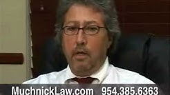 Muchnick Law, Lawyers in Weston, FL, Lawyers in Davie, 33326