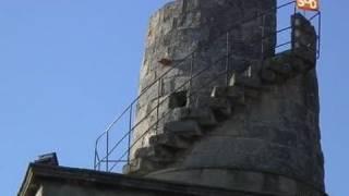 Territoire à Gallargues-le-Montueux (partie 3)
