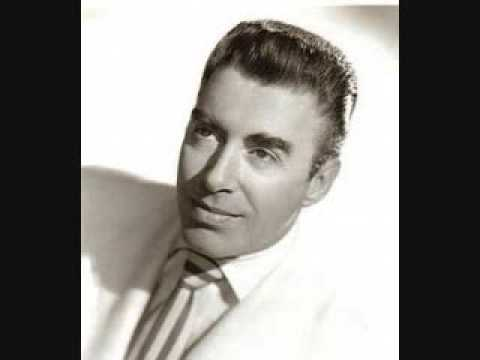 Art Mooney - Baby Face (1948)