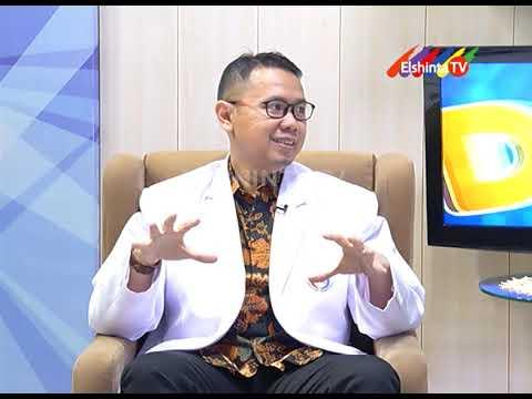 Dokterku ElshintaTV - Kudis 02