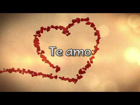Lara Fabian - Je T'aime (Subtitulado Al Español)