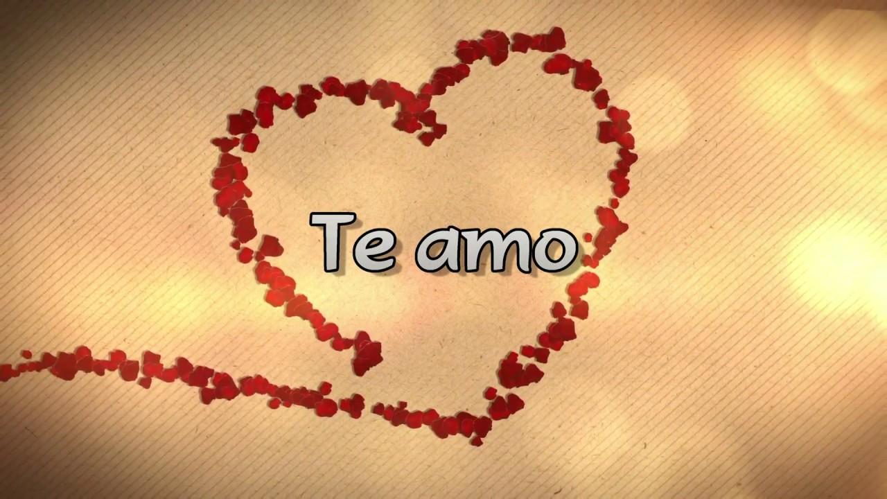 Lara Fabian Je Taime Subtitulado Al Español