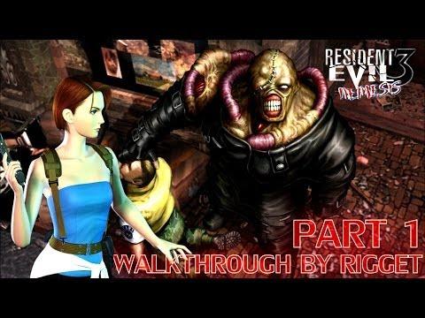 Resident Evil 4 Прохождение игры на 100 Глава 3 Сайт