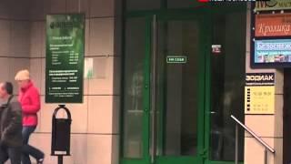 Пенсионерка из Дубны перевела мошенникам более трех миллионов рублей(, 2013-09-05T19:44:59.000Z)