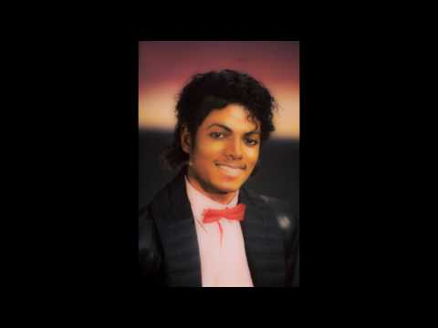 Michael Jackson Billie Jean Multitrack Acapella With BG Vocals