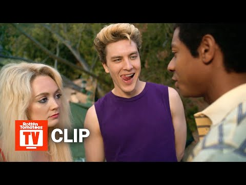 American Horror Story: 1984 S09 E06 Clip | 'Ray Is Fed Up' | Rotten Tomatoes TV