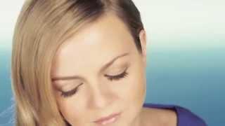 Annett Louisan - Zu viel Information YouTube Videos