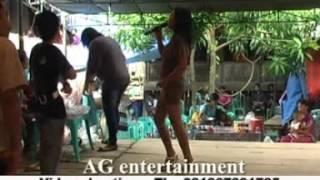 Orgen Tunggal Pesona - Show Bungin Tinggi Spp Mp3