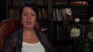 Видеокурс - Финансы. 13 урок