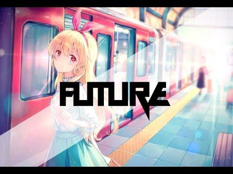 |Future| KLANG - Echos