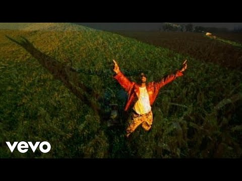R. Kelly - I Believe I Can Fly | 1 Hour Loop