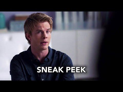 """Quantico 2x19 Sneak Peek """"MHORDER"""" (HD) Season 2 Episode 19 Sneak Peek"""