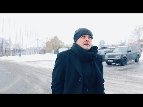 Кофейня ЛитРес на Non/fiction 2018