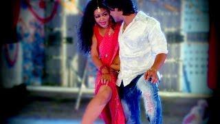 E Raja Piyar Ho Jaiba | LE AAIB DULHANIYA PAKISTAN SE | Romantic Song