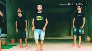 Haryanvi New Song | Sapna Choudhary | Teri Aakhya ka Yo Kajal | Dance Choreography | Pankaj Saini |