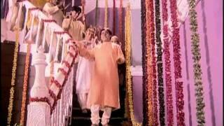 Hey Mumbai Ki Mumba Devi [Full Song] Mayee Ke Adalat