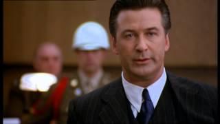 Discours final du procureur Jackson - Procès de Nuremberg [Film]