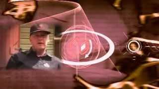 Contemporary Collectors - Star Trek Memorabilia