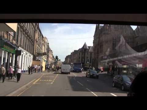 UK 2012 - Invergordon, Scotland (May 22)