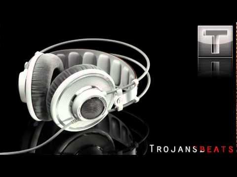 Eazy-E ft. TupacBiggie- Monster - 2010 REMIX