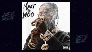 Gambar cover Pop Smoke - Like Me Ft. PnB Rock (Meet The Woo 2 Deluxe)