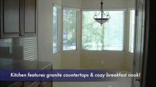 6348 citrus heights ave video tour mls