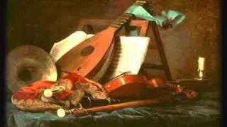 Pachelbel's Canon in D (Flute & strings) Resimi