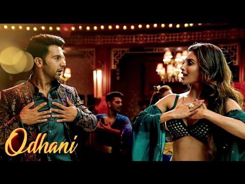 Odhani Full Song Made In China  Neha Kakkar & Darshan Raval  Sachin-jigar  Niren Bhatt, Jigar S