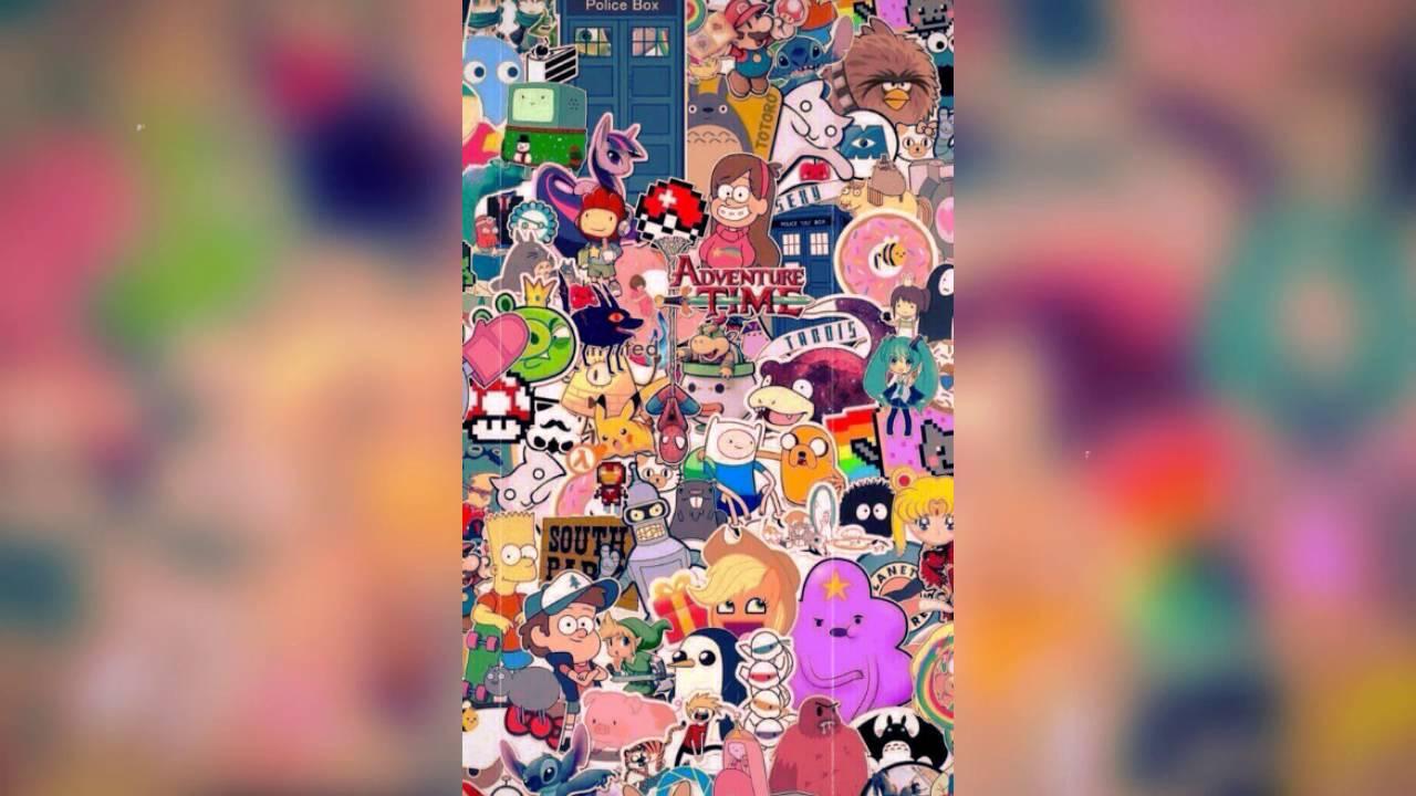 фото на телефон на заставку крутые