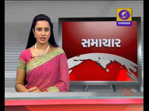 The best: gujarati news telegram channel