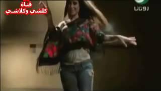 حفـلة يا بيت كطيو البانيـه حلوه بالعجل صبولنه جـديـد الجزء الثاني 2017