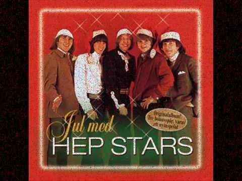 The Hep Stars - The Music Box / Wedding