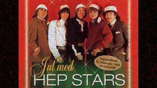 Hep Stars - The boy that old Santa forgot