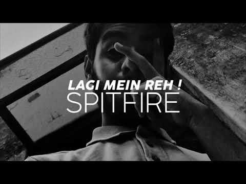 Spitfire - Lagi Mein Reh ! Mp3