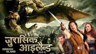 Download Reptile Hollywood Best Action Full Movie In Hindi