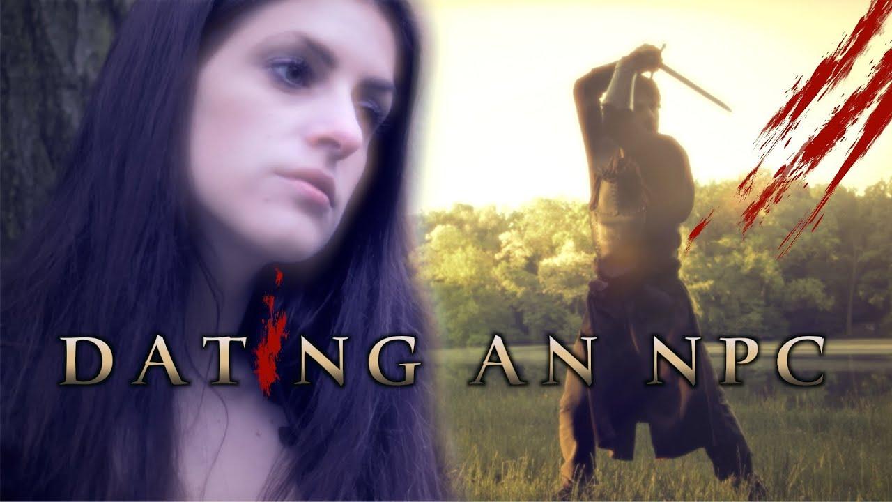 kabod online dating NPConline dating nyheter schreiben