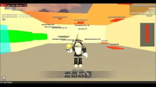 Roblox Try T Beat My Score GAME 1 (Zombie Desert Defence Tycoon)