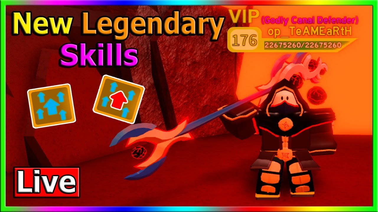 Videos Matching Need Robux Watch This Video Revolvy Videos Matching Roblox Dungeon Quest Legendary Grind Revolvy