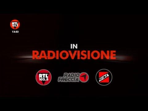 RTL 102.5 - Promo 2018
