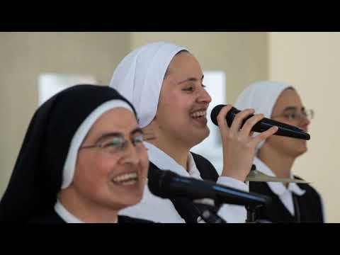 Nuns join chorus of criticism against Blackrock over climate change