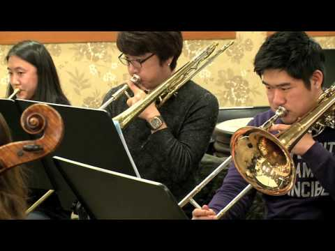 5th Beethoven Virus Symphony Orchestra