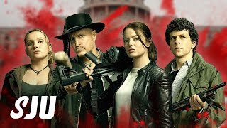 the-zombieland-2-double-tap-trailer-is-here-sju