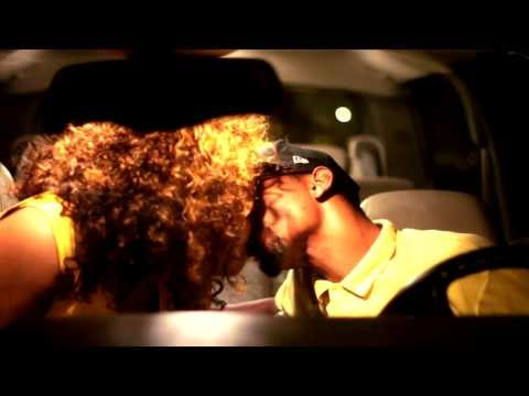 Da Troopa Bad all by Myself official video
