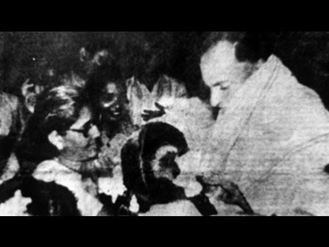 The World This Week: The assassination of Rajiv Gandhi (Aired: May 1991)