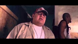 Los Jefes-(Trailer Oficial) Cartel de Santa Pelicula