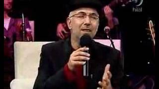 Kemal Alacayir & Ömer Celik - Telli Turnam