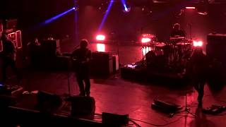 THE PIXIES - This Is My Fate - Paris 2019