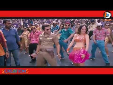 Tharu Maru   Vaalu Movie Song HD 1080P
