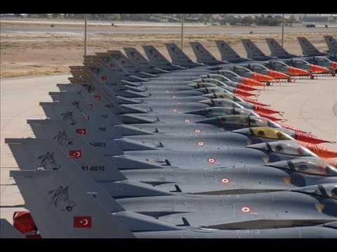 The Ottoman Empire Strikes Back National Resistance Turkey