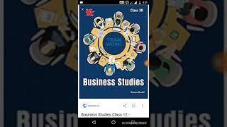 Best books for Case studies in Business studies